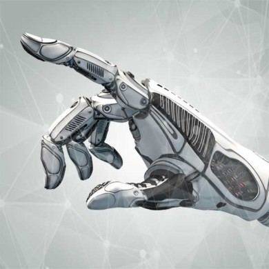 Robotik Saç Cerrahisinin Getirdiği Güncel Yaklaşımlar