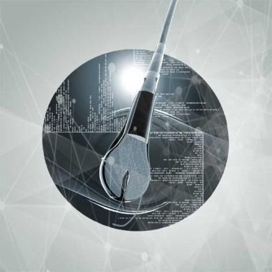 Robotik Saç Cerrahisi Nedir?