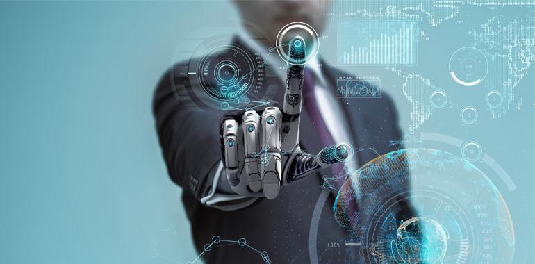 NEDEN ROBOTİK SAÇ CERRAHİSİ?